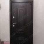 Установка двери с зеркалом в Балашихе