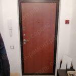 Изготовление и монтаж панели под межкомнатные двери в Домодедово